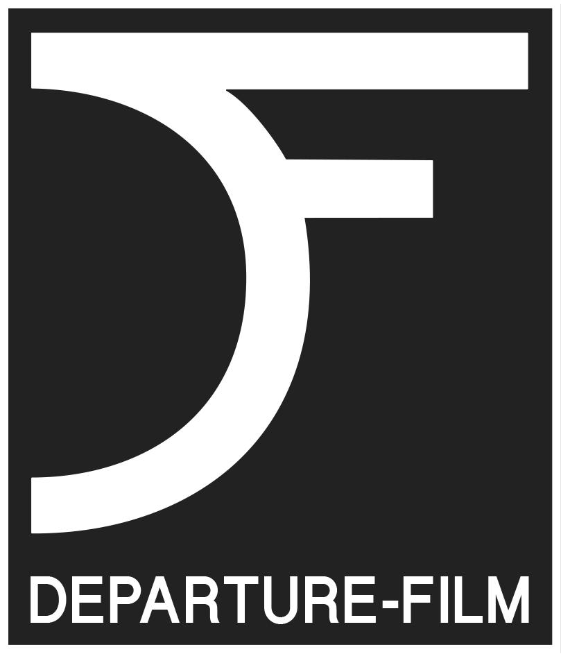 Departure-Film